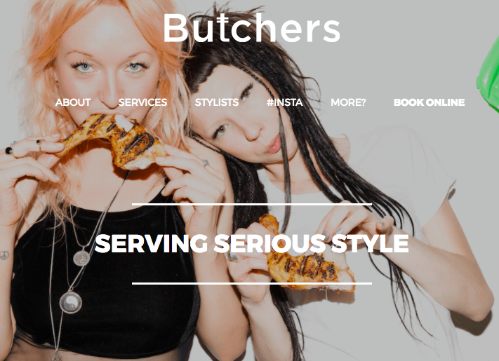 Butchers_hackney_hairdressers
