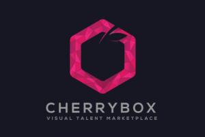 cherrybox-logo