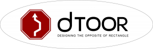 dTOOR_Oval_2016_Larger_PNG